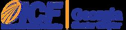 ICF_GA_logo.png