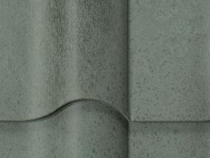 Matterhorn Tile Weathered Sage