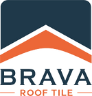 brava icon roof tile