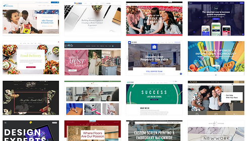 Portfolio capture web design atlanta.PNG