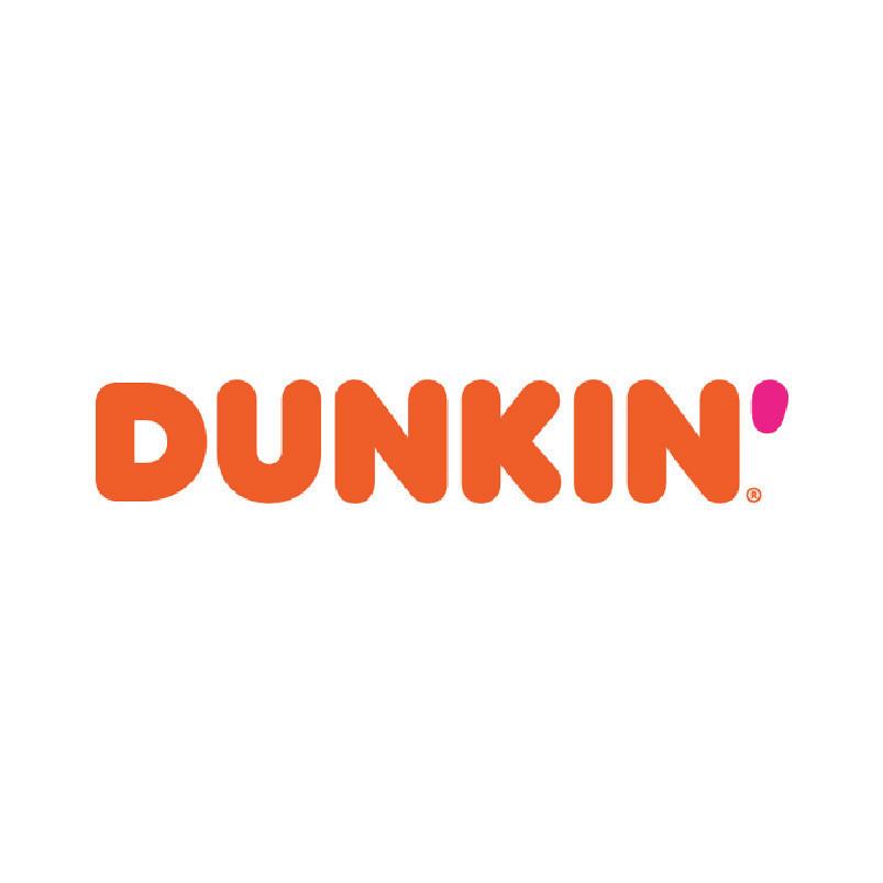 dunkin logo@300x-80.jpg