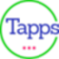 Tapps Logo.png