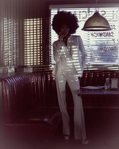 Atlanta_Wardrobe_Stylist_Abigail_Propst_