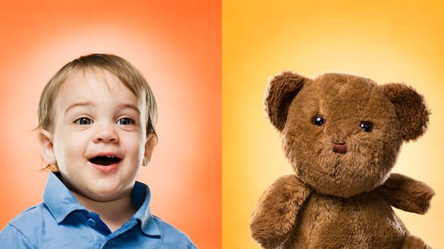 kaylinngilstrap_VR_kids_toys_jack_bear.j