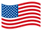 American flag Intouch america.png