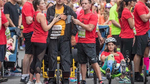 Abigail Alliance: People with ALS Need More Treatment Options