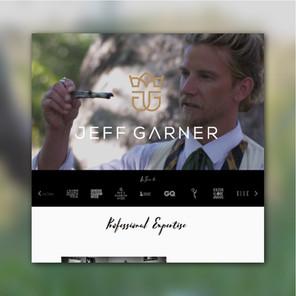 jeff garner web design.jpg