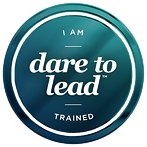dare%20to%20lead%20trained_edited.png