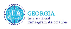 IEA-Chapter-Logo-Georgia-Standard-600.jp