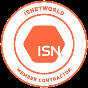 ISN-Member-Logo-2-300x300.png