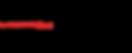 greys-anatomy-scrubs_logo.png