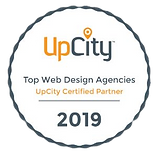 UpCity Badge Top Web Design Agencies_edi