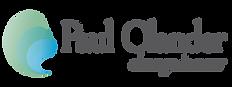 paul olander logo, licensed therapist atlanta