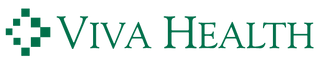 viva-health-logo.png
