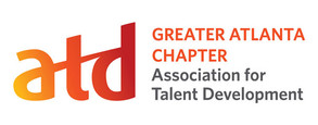 ATD-Greater-Atlanta-Logo-600.jpg