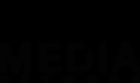 UI Media Network Logo.png