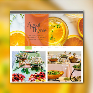catering website web design.jpg