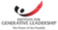 Institute for Generative Leadership.png
