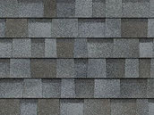 Duration Shingles Quarry Gray