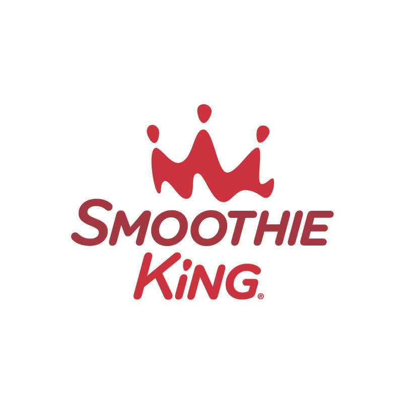 smoothie king logo@300x-80.jpg