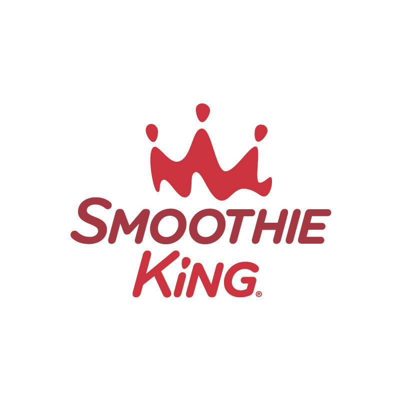 smoothie king logo@300x-80.jpg