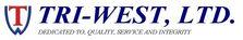 Tri-West, Ltd.