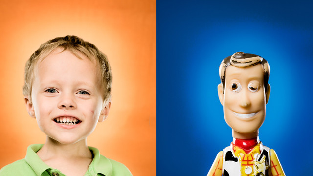 kaylinngilstrap_VR_kids_toys_jadin_woody