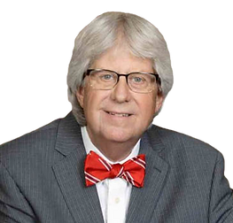 Randy Tarpley