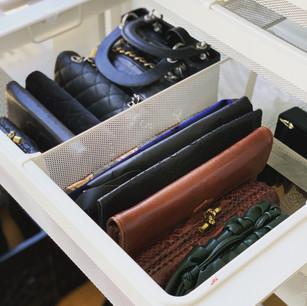 Jodi_Star_organizer_clarity_purses.jpeg