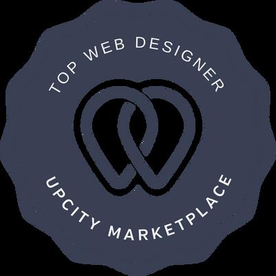 Top Web Designer - UpCity