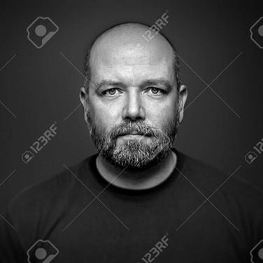 37569517-an-image-of-a-man-with-a-beard.