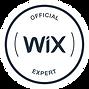 Wix Expert Designer Pixlrabbit