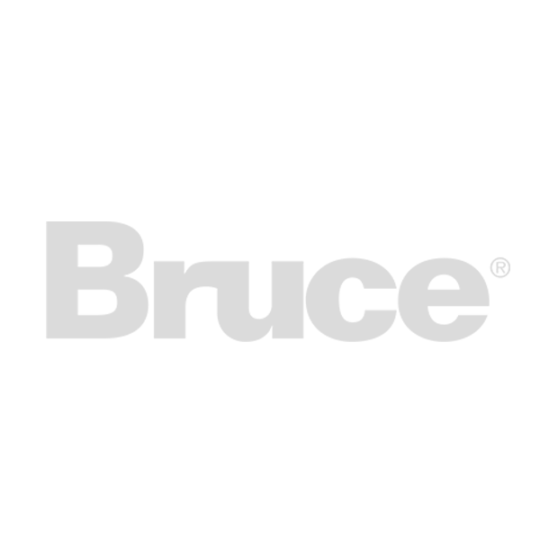 bruce.png