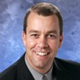 Steve Eisenmann patent attorney florida