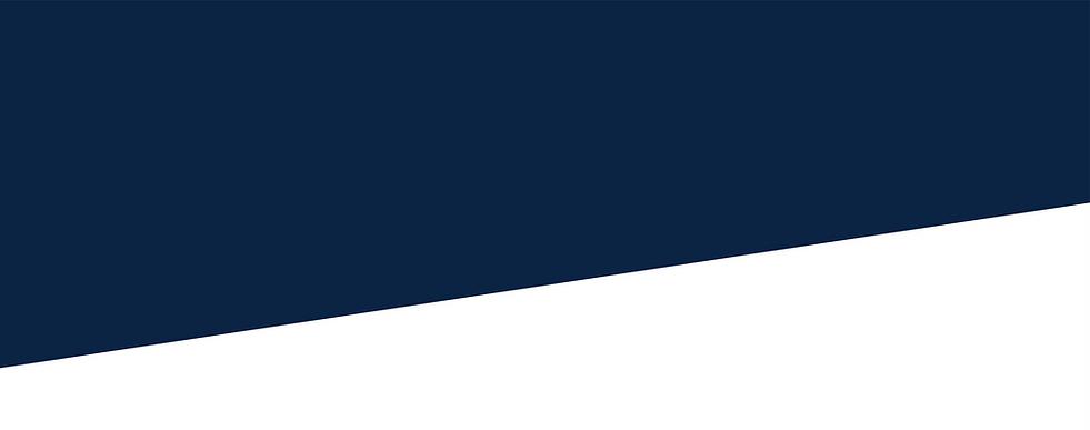 IFC SME Angled blue background.png
