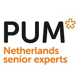 PUM logo.png