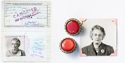 kaylinn_Gilstrap_GGZ_passport_duo.jpg