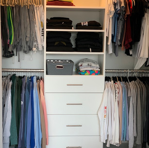 Jodi_Star_organizer_clarity_closet1c.jpe