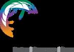 ICRI_logo.png
