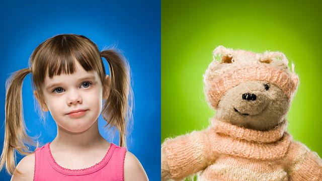 kaylinngilstrap_VR_kids_toys_lily_bear.j