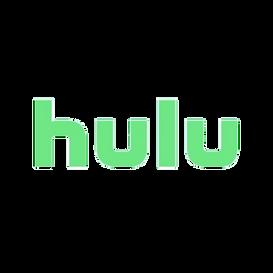 hulu_logo_edited.png