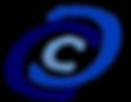 intellectual property lawyer florida patent drafting