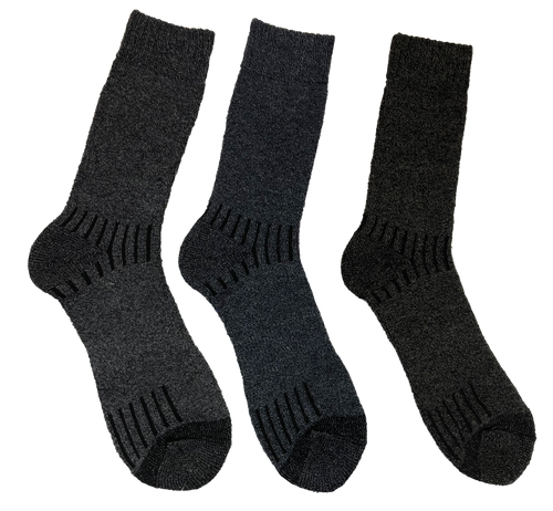 3pk mens Thermal Socks3.png