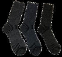 3pk mens Thermal Socks3.png