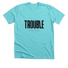 Trouble Clothes Bonfire 1.jpg