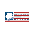 Audie Murphy/American Cotton Museum