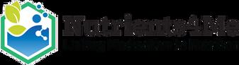 N4M-logo-600px.png