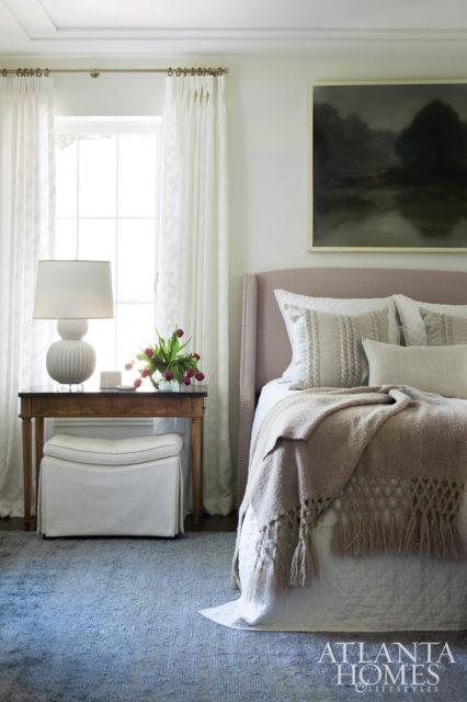 Nancy Duffey, Nomades rug, Art Deco, Eve and Staron Studio rugs