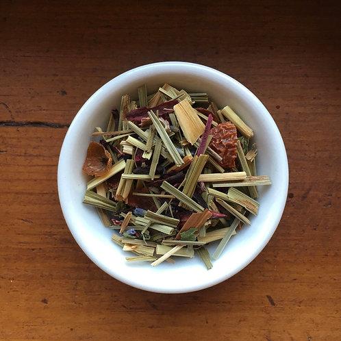 UniTeas Herbal Tea