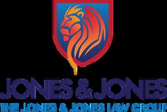 J&J_logo_stacked.png